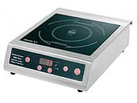Плита индукционная Bartscher 105.835