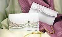 """Свадебные пригласительные """"wedding cards"""""""
