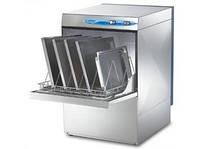Посудомоечная машина Krupps 840DB