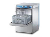 Посудомоечная машина Krupps C327 DDP