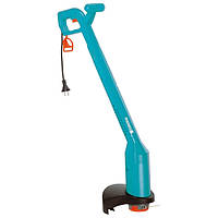 Электрический тример Gardena SmallCut 230 (09805-20.000.00)