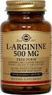 БАД L-аргинин- таблетки,увеличивают половое влечение как у мужчин, так и у женщин.(50табл,США ))