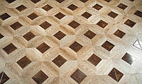 Ламинат Tower Floor PARQUET 1592-2