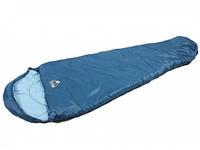 Спальный мешок Cataline Bestway