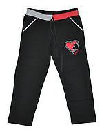 Спортивные брюки для девочек. Размеры 5-6-7-8 лет