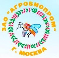 Препараты для лечения пчел ЗАО «АГРОБИОПРОМ» (Россия) уверенно завоевывают рынок доверие украинских пчеловодов.