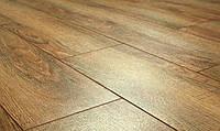 Ламинат Tower Floor V-Groove Дуб Вирджиния