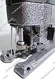 Лобзик Ижмаш SJ-1250, фото 5