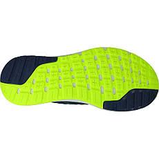 Кроссовки мужские Adidas Galaxy 3M оригинал, фото 3