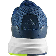 Кроссовки мужские Adidas Galaxy 3M оригинал, фото 2