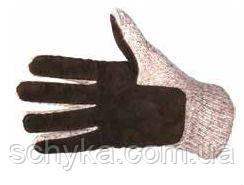 Перчатки Salmo  7043