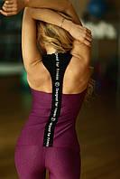 Спортивный топ Pro Fitness Frulatto