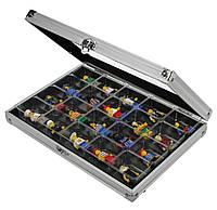 Вітрина для предметів колекціонування - SAFE Compact