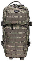 Рюкзак USA  Assault I 30L , Multicam (MTP). MFH Германия., фото 1