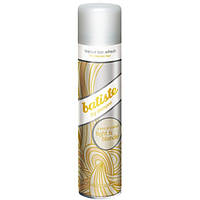 BATISTE Сухой шампунь для волос LIGHT & BLONDE