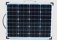 Солнечная Панель Solar Board 2 F 80 W 18 V