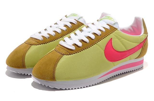 Другие модели женских кроссовок Nike