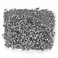 Фурнитура Защипы для бус 5 гр/уп d-1,5мм