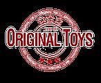 Original Toys