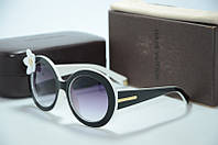 Солнцезащитные очки Louis Vuiiton ., фото 1