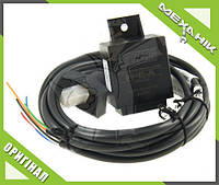 Эмулятор ГБО AC STAG FPE-A    E99