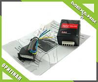 Эмулятор ГБО AEB 628126000   E84
