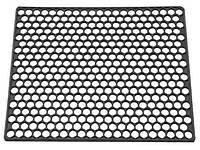 """Коврик придверный (сота 1,5 cm) 40 X 60 см.ТМ """"YP group"""""""
