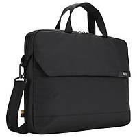 Сумка для ноутбука CASE LOGIC MLA116K Black