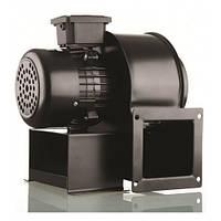 Центробежный вентилятор Dundar CM 16.2, фото 1