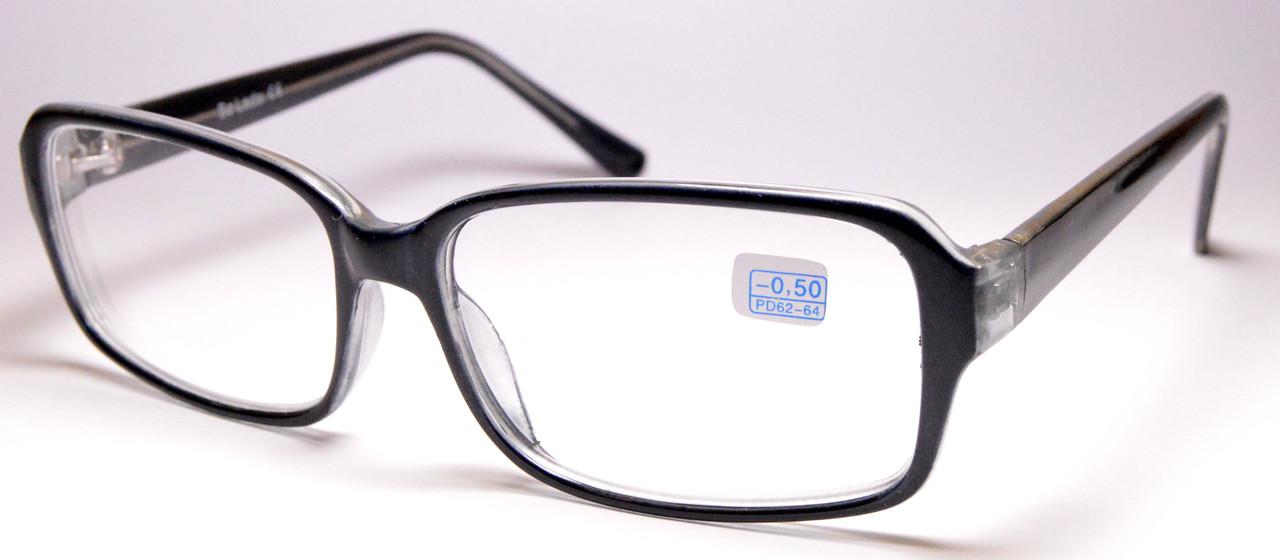 Очки для зрения оптом (3155)
