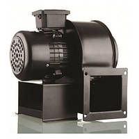 Центробежный вентилятор Dundar CТ 16.2