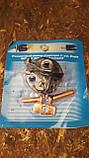 Ремкомплект втягивающего стартера JOB's ,MAGNETON, фото 2