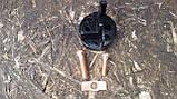 Ремкомплект втягивающего стартера JOB's ,MAGNETON, фото 3