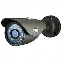 HD-CVI видеокамера Atis ACW-1MIR-30G/2.8