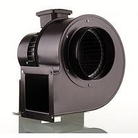 Центробежный вентилятор Dundar CM 21.2 к, фото 1
