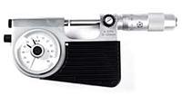 Микрометр МР 0-25 0.001 рычажный (Туламаш)