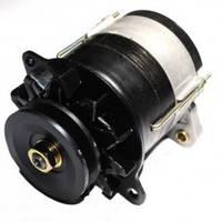 Вентилятор генератора 700 W МТЗ