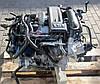 Двигатель Seat Ibiza V 1.2 TSI, 2012-today тип мотора CBZA