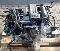 Двигатель Seat Ibiza V 1.2 TSI, 2012-today тип мотора CBZA, фото 1