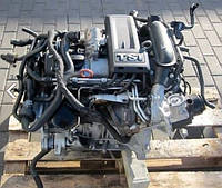 Двигатель Seat Toledo IV 1.2 TSI, 2012-today тип мотора CBZA, фото 1
