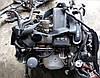 Двигатель Skoda Fabia 1.2 TFSI, 2010-2014 тип мотора CBZA