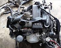 Двигатель Volkswagen Golf VI, 1.2 TFSI, 2010-2012 тип мотора CBZA, фото 1