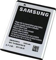 Акумуляторы для телефонов Samsung