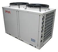 Тепловой насос воздух-вода CAR-80XB