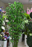 Искусственный бамбук Green 230 см