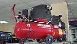 Fiac COSMOS 2.4 (200 л / хв., 24 л) повітряний компресор