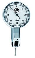 Индикатор ИРБ 0-0.8 0.01 рычажно-зубчатый  (Туламаш)