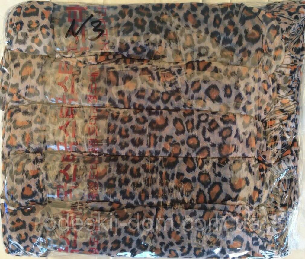 Женские капроновые носки с узорами хорошего качевства 40den