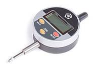 Индикатор электронный ИЧЦ 0-25 0.01 (Туламаш)