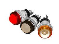 Светодиодные коммутаторные лампы серии СКЛ-1